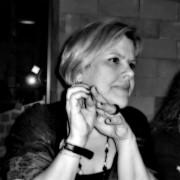 Marcia Erthal