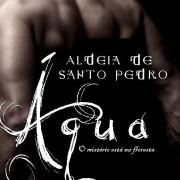 Capa-Aldeia-Santo-Pedro