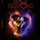 Capa_Sexo_Gostoso_Frente