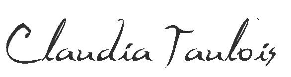 Claudia Taulois