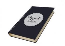 agenda-do-bem